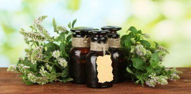 cropped-huiles-essentielles-astrogel.jpeg