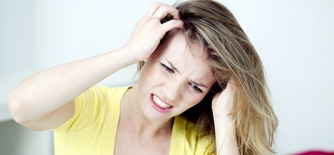 does-itchy-scalp-lead-to-hair-loss_1