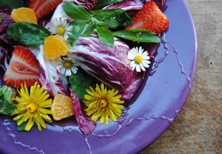 fleurs-comestibles-pissenlit.jpeg