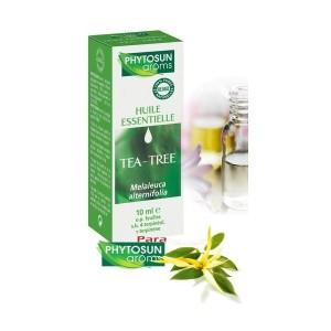 phytosun-aroms-huile-essentielle-tea-tree-10ml