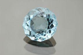 topaze-bleu