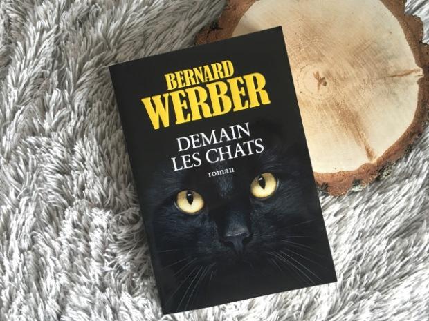 bernard-werber-demain-les-chats