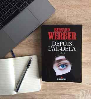 bernard-werber-depuis-lau-dela