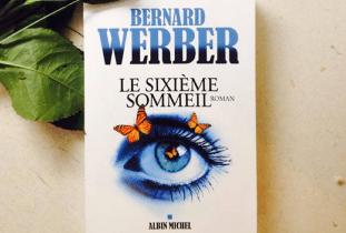 bernard-werber-le-sixieme-sommeil-e1515539430798.png