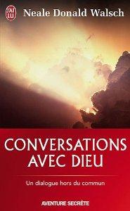 conversation-avec-les-dieux