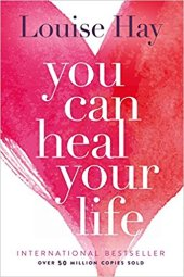 livre-you-can-heal-your-life