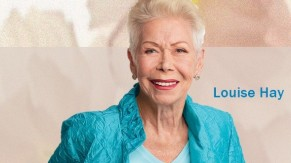 Louise-Hay-589x330