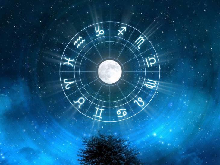article-astrologie.jpg