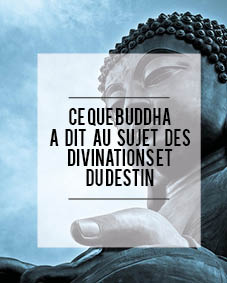 ARTICLE-BUDDHA-DIVINATION