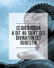 ARTICLE-BUDDHA-DIVINATION