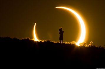 article-eclipse-lune-bleu