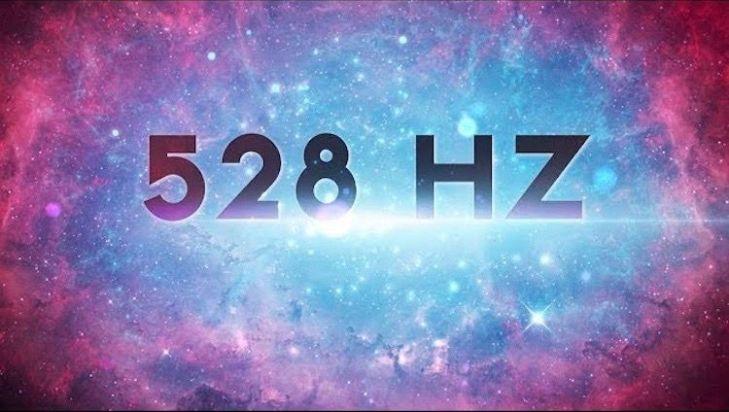 article-fréquence-528-Hz-