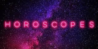 article-horoscope-2018.jpg