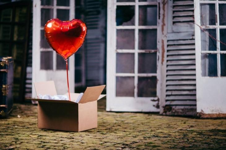 ballon-coeur-1024x683.jpg