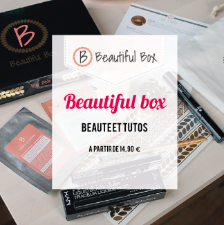 beautiful-box