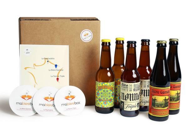 biere-box
