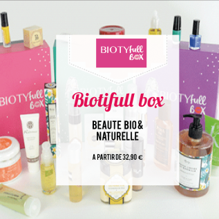 biotifull-box