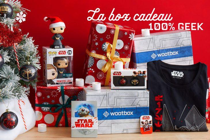 box-wootbox