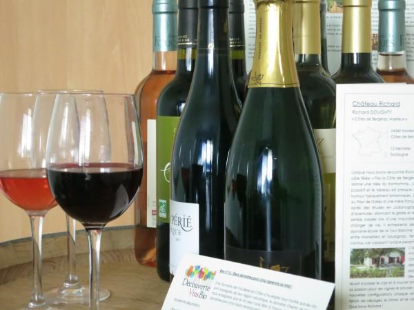 decouverte-vins-bio