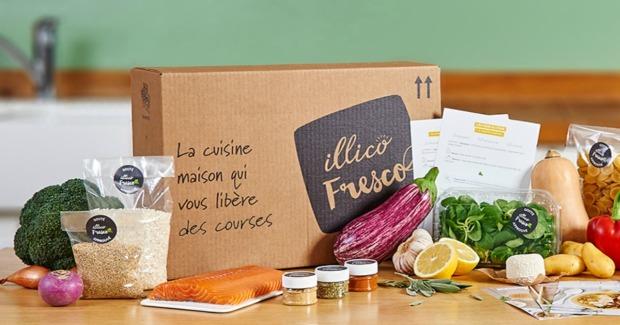 illico-fresto-box