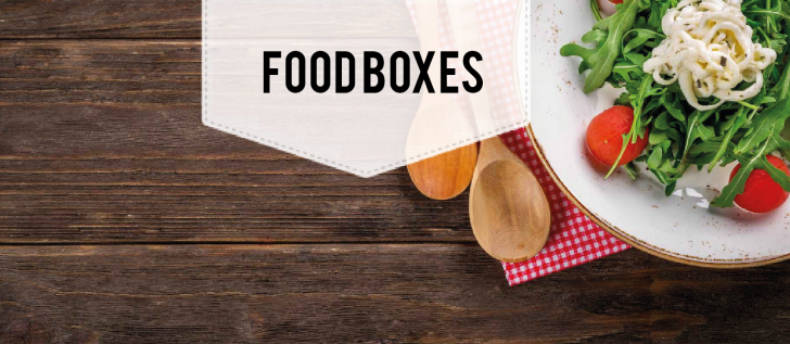 image-intro-page-food-boxes.png
