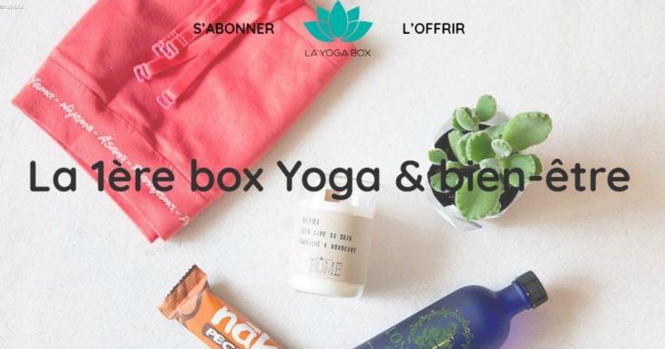 La-Yoga-Box-