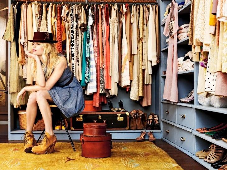le-closet-box