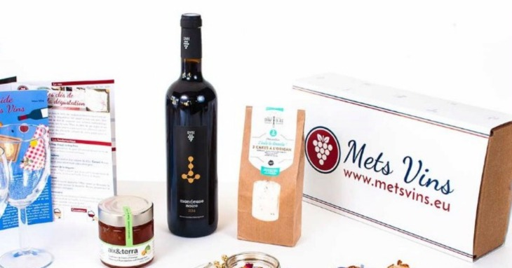 Mets-Vins-Box-Abonnement-accords-mets-et-vins-Mets-Vins