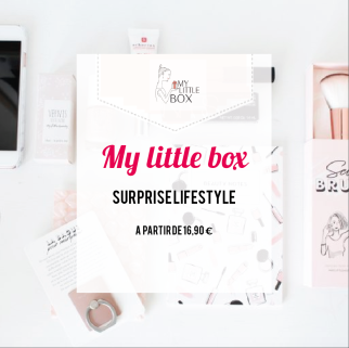 my-little-box