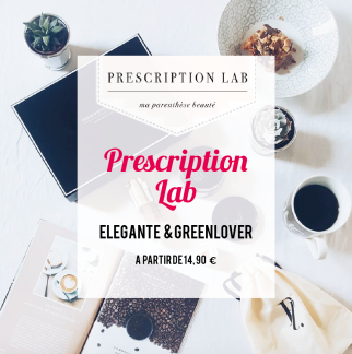 prescription-lab