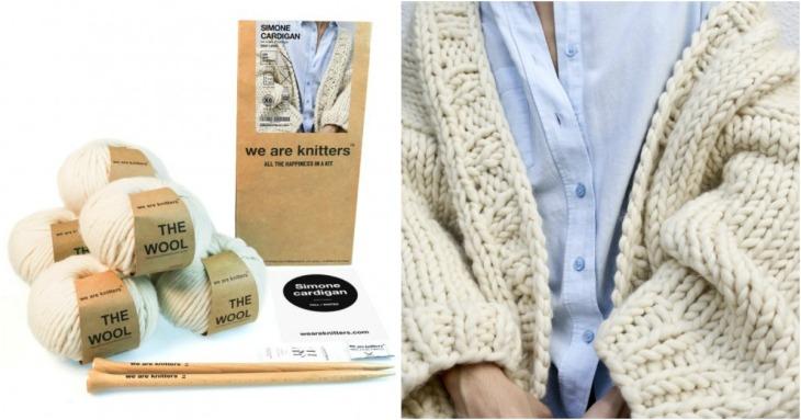 we-hare-knitter