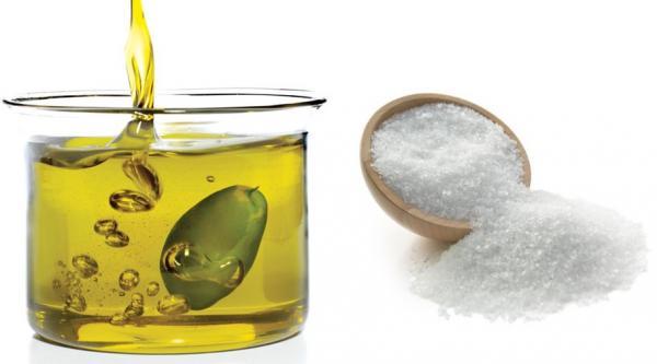bicarbonate-huile-olive