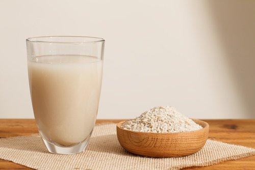 farine-lait