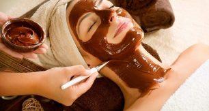 masque-au-chocolat-700x375