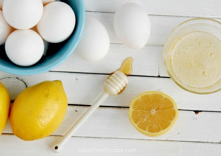 masque-oeufs-miel-citron