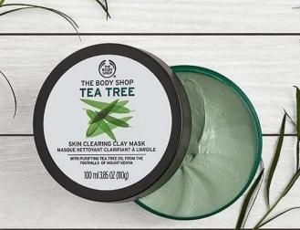 masque-tea-tree