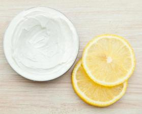 masque-yaourt-citron.jpg