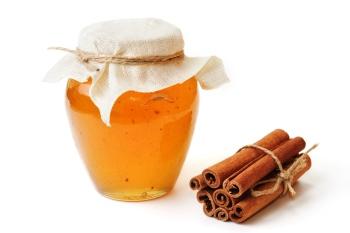 miel-canelle