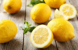 points-noirs-levure-citron.jpg
