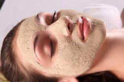 Recette masque visage à la levure pour avoir une belle peau