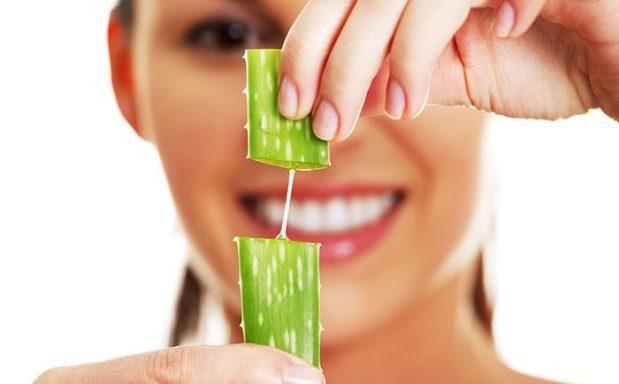 recette-naturelle-clarte-eclaicir-nourrir-pores-hydratation-masque-nigari-cosgard-gel-solution-visage-aloe-vera-pour-une-peau-nette-infos-maintenant-net