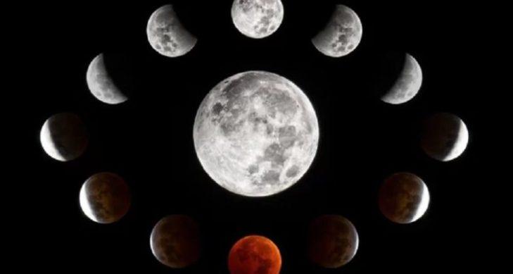 eclipse-lune-rousse-750x400