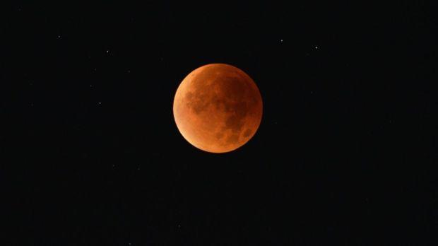eclipse_lunaire-3775623