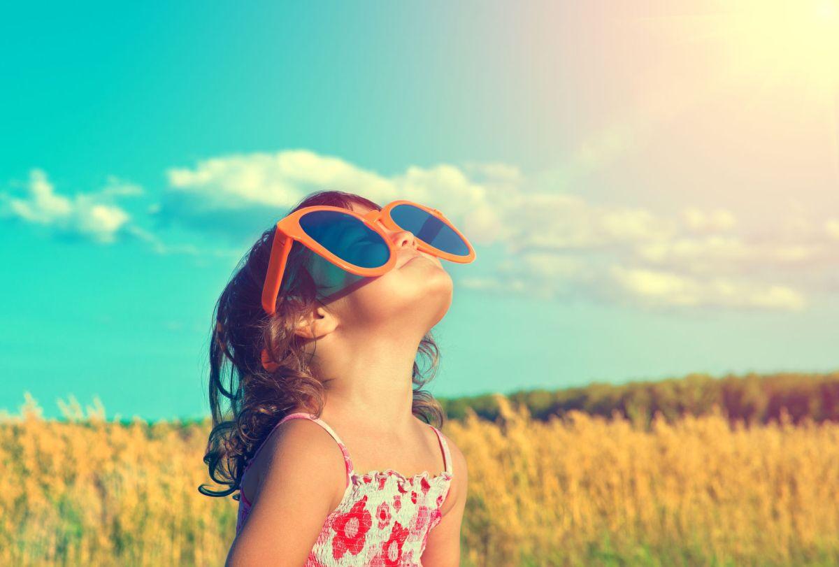 Notre enfant intérieur influence fortement notre vie amoureuse à l'âge adulte