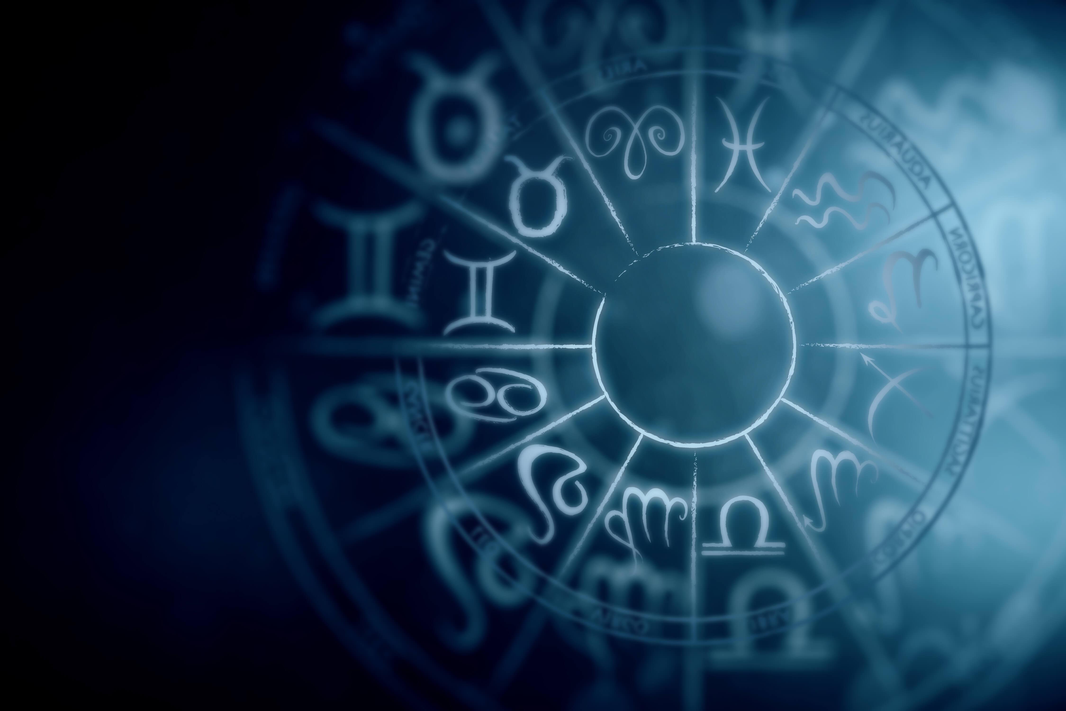 Horoscope du jour du 29 août 2018 pour chaque signe du zodiaque